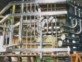 rohrleitungsbau_02